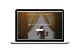 agence ébène, agence de communication ébène, communication sur-mesure, communication haut de gamme, communication luxe, communication éthique, communication manufacturier, communication artisan haut de gamme, identité de marque sur-mesure, campagne de communication haut de gamme, publicité créative, publicité originale, agence de communication côte d'azur, photographie haut de gamme, photographie publicitaire, branding luxe, site web, creation site web wordpress, toute la ville en parle, wedding planner